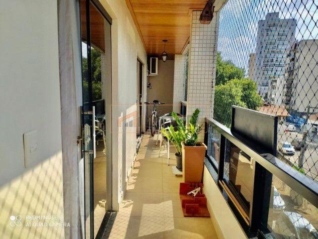Apartamento com Suíte Master no Centro - Foto 17