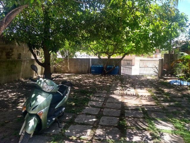Oportunidade casa em Paripueira dentro do Condomínio - Foto 7