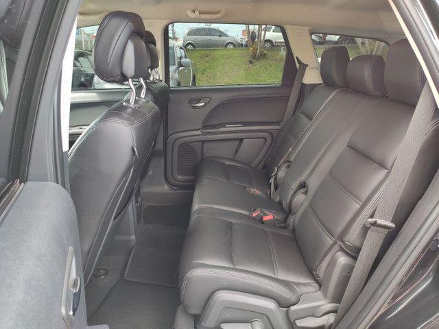 Dodge Journey SE 2.7 aut.  - Foto 6