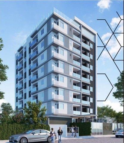 Apartamentos com 2 quartos em Manaíra