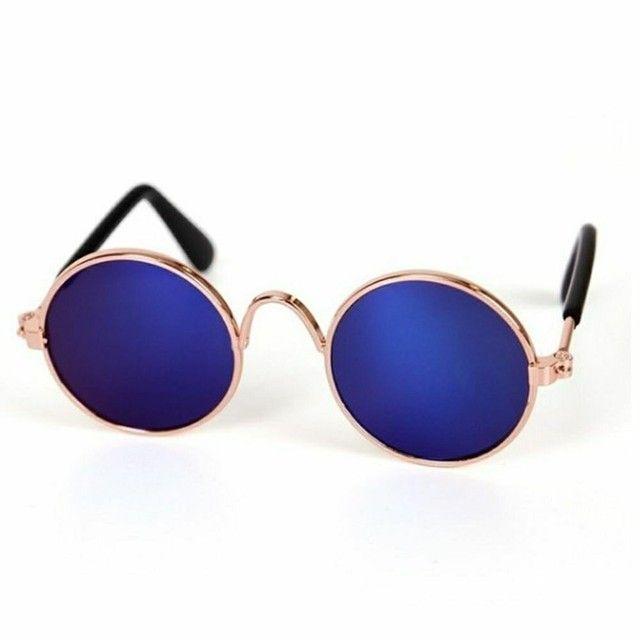 Óculos para gatos - Foto 3