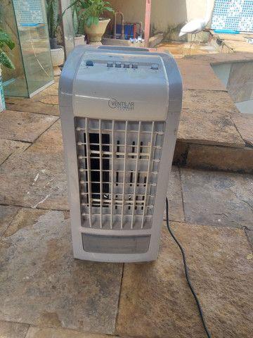Climatize compact  - Foto 2