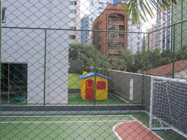 APARTAMENTO A VENDA FUNCIONÁRIOS 3 QUARTOS/SUÍTE 2 VAGAS LAZER COMPLETO - Foto 18