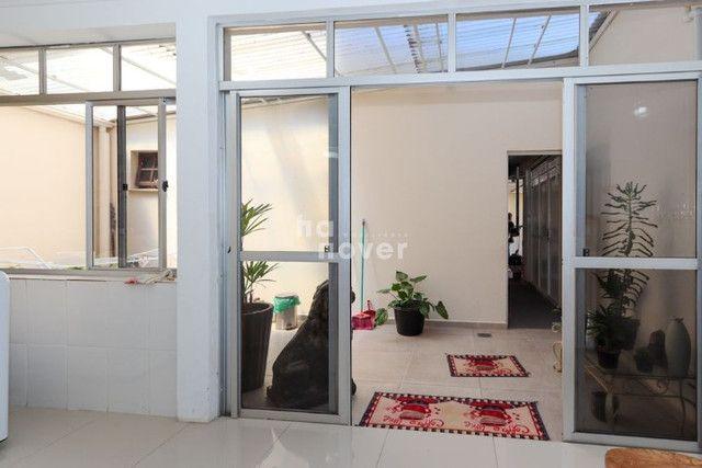Casa 3 Dormitórios à Venda em Camobi - Santa Maria - Foto 7