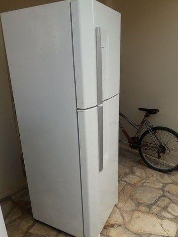 Geladeira Electrolux. - Foto 4