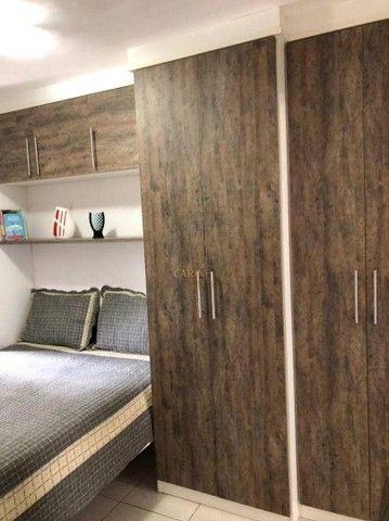 Apartamento 3 quartos em Itapua !! - Foto 7