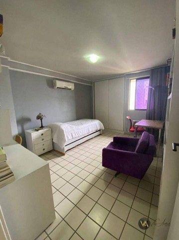 Recife - Apartamento Padrão - Graças - Foto 15