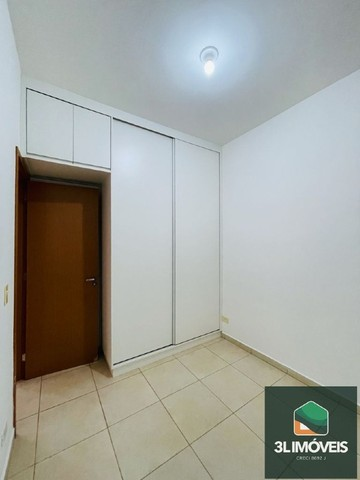 Apartamento para aluguel, 2 quartos, 2 vagas, Vila Nova - Três Lagoas/MS - Foto 14