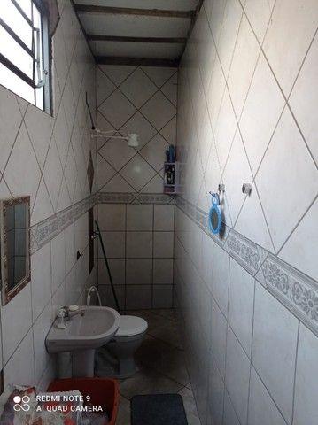 Imóvel Residencial / Comercial com 287 m² e 5 quartos em Goiá - Goiânia - valor 299 mil  - Foto 14