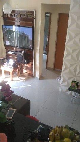 Vendo um apartamento 2 quartos - Foto 2