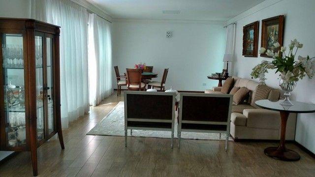 Casa em Condomínio com 5 quartos - Ref. GM-0104 - Foto 15