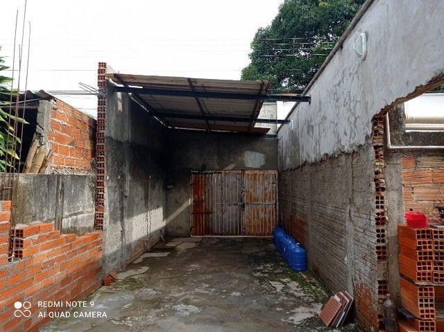 Imóvel Residencial / Comercial com 287 m² e 5 quartos em Goiá - Goiânia - valor 299 mil  - Foto 18