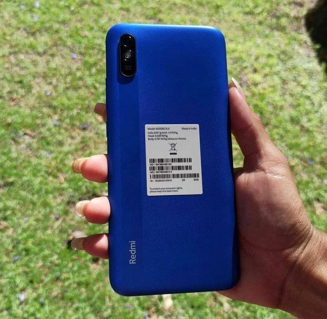 Xiaomi Redmi 9i 64GB/128GB - Foto 2