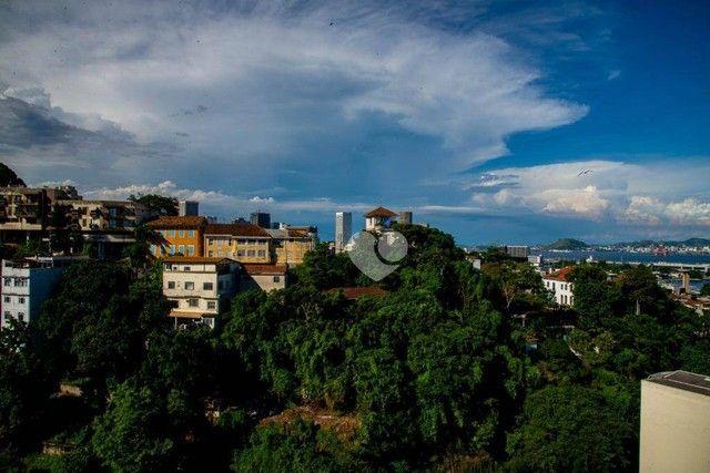 Cobertura com 4 dormitórios à venda, 150 m² por R$ 1.300.000,00 - Glória - Rio de Janeiro/ - Foto 7