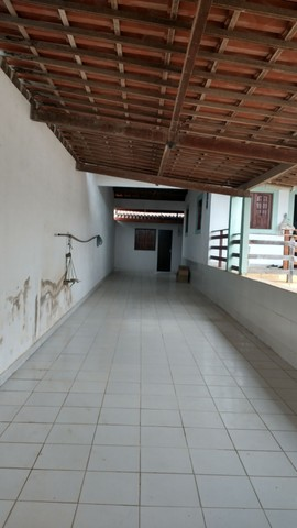Casa a venda em Gravatá área de 300 m2 - Foto 3