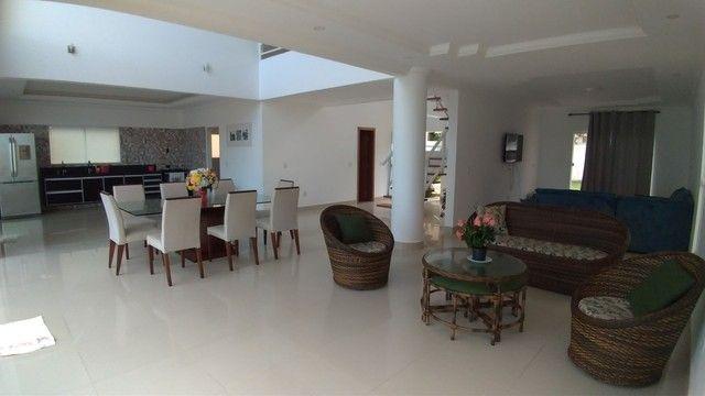 Casa TOP frente à praia 4 suítes em Salvador (Não é vilage) - Foto 8