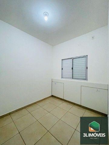 Apartamento para aluguel, 2 quartos, 2 vagas, Vila Nova - Três Lagoas/MS - Foto 11