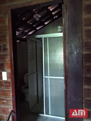 Oportunidade, Casa com 5 dormitórios à venda, 300 m² por R$ 350.000 - Gravatá/PE - Foto 3
