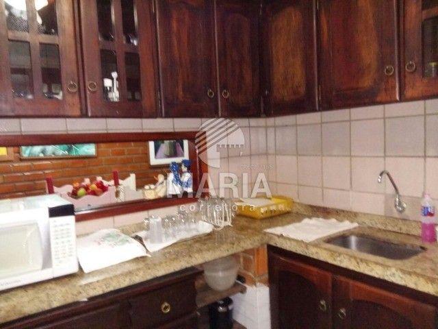 Casa à venda de condomínio em Gravatá/PE! código:783 - Foto 8
