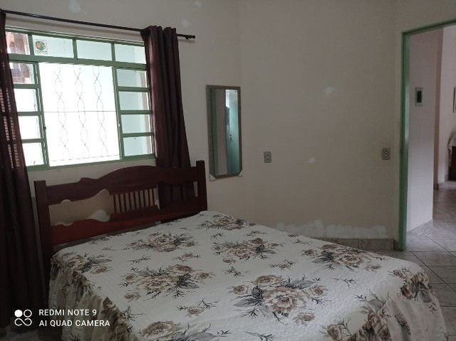 Imóvel Residencial / Comercial com 287 m² e 5 quartos em Goiá - Goiânia - valor 299 mil  - Foto 6
