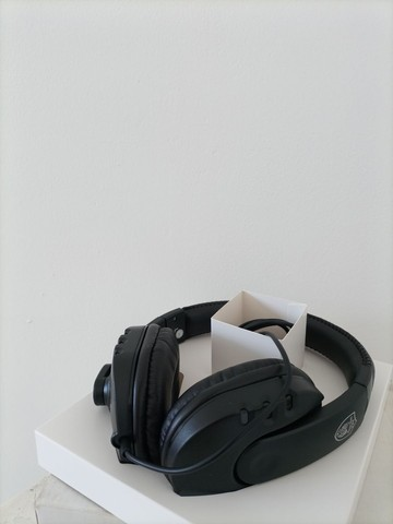 Fone Headphone gamer  - Foto 4