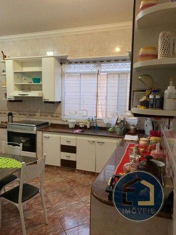 Casa à venda com 3 dormitórios em Solange parque, Goiania cod:1131 - Foto 5