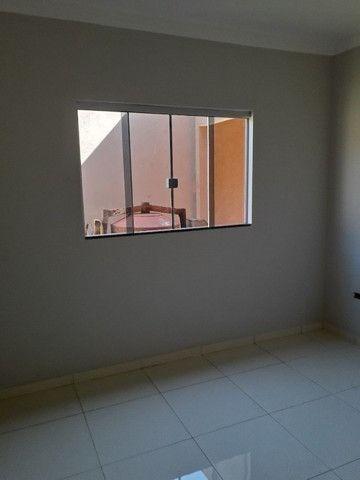 Linda Casa Jardim Seminário - Foto 12
