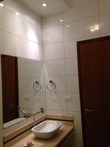 Casa em Ourinhos, 3 quartos - Foto 9