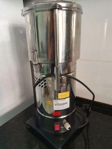 Cutter industrial novo 2.500 - Foto 3
