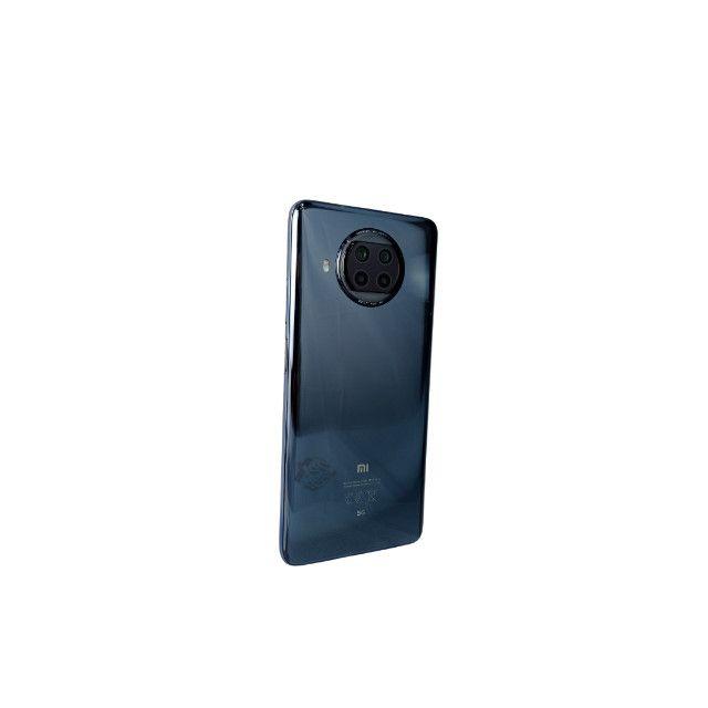 Mi 10T Lite 128gb - Rede 5G | Original Xiaomi - Versão global | Lacrado com garantia - Foto 2