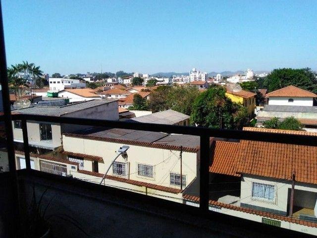 Apartamento à venda com 3 dormitórios em Liberdade, Resende cod:2689 - Foto 4