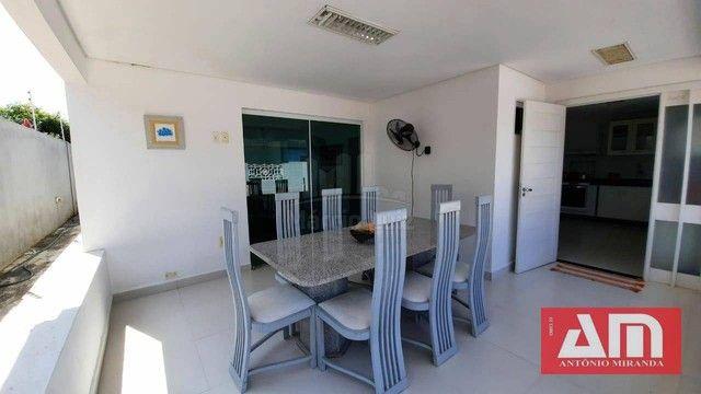 Casa com 5 dormitórios à venda, 280 m² por R$ 650.000 - Gravatá/PE - Foto 14