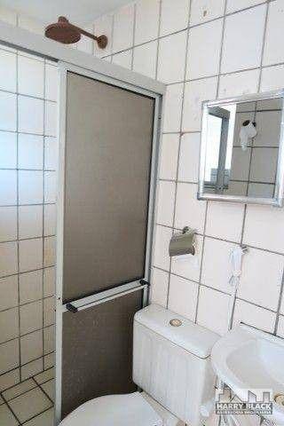 Apartamento com 3 dormitórios à venda, 63 m² por R$ 235.000,00 - Campo Grande - Recife/PE - Foto 12