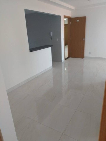 Apartamento com 03 quartos no Bairro do Cristo Redentor - Foto 4