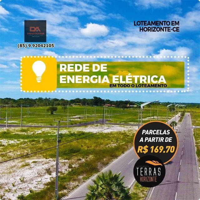 Loteamento Terras Horizonte $%¨&