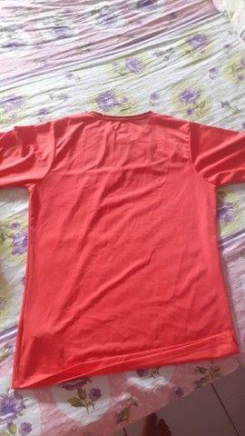 Camisa puma original - G - Foto 2