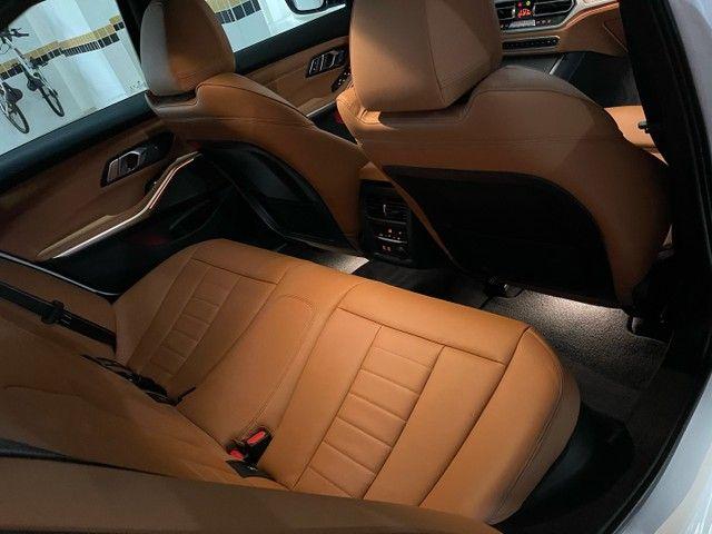 BMW 320 Kit M - Foto 11
