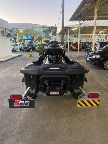 Jet Ski Seadoo RXT 260 2012 - Foto 7