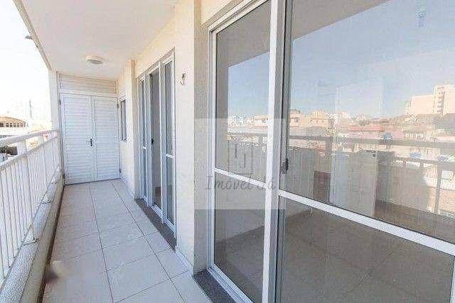 Oportunidade Apartamento no Belém - Foto 3