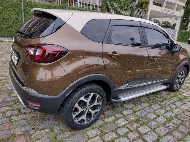 Renault Captur  2019 - Foto 4