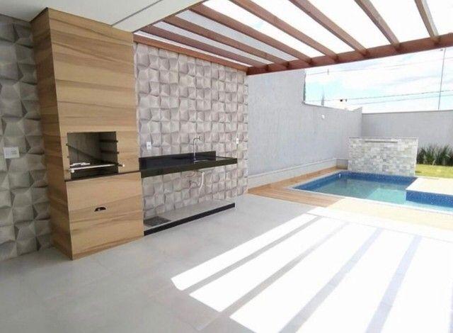 Casa Itaparica  - Foto 2