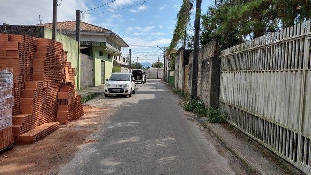 Sobrados novos em Paranaguá - Foto 2