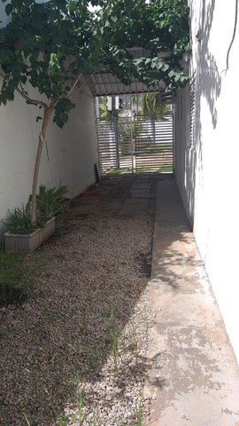 Condominio Altos do Moinho R$ 390.000,00 imóvel  19 - Foto 6