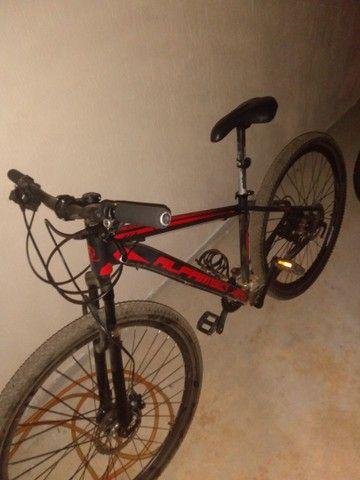 Bike alfameq 2021  - Foto 2