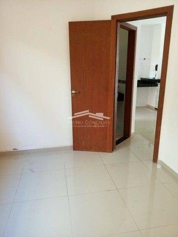 Porto Seguro - Apartamento Padrão - Taperapuã - Foto 3