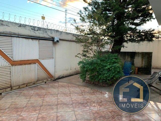 Casa à venda com 3 dormitórios em Solange parque, Goiania cod:1131 - Foto 6