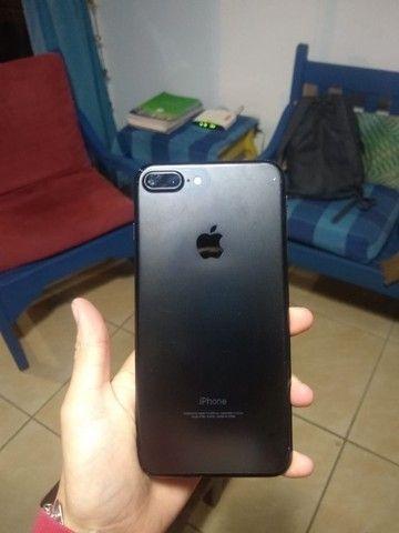 150000 Vendo iPhone 7plus 128GB