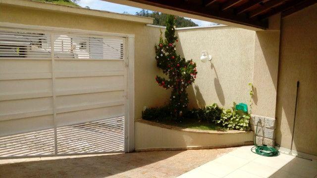 Casa Maravilhosa no Bem me Quer - Foto 3