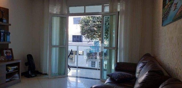 Casa duplex com 4 quartos, 248 m² por R$ 850.000 - Maruípe - Vitória/ES - Foto 3