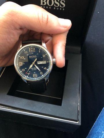 Relógio Hugo Boss  - Foto 4